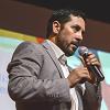 Andres González vera
